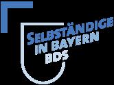 BDS Bayern