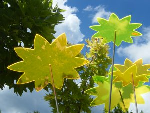 Licht & Laune - Sonnenfänger - Garten Bronder (3)