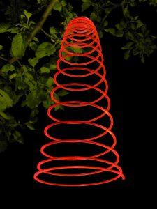 SunSpiro-Sonnenspirale (2)