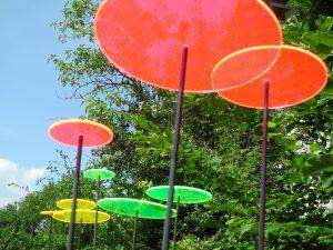 Licht & Laune - Sonnenfänger - Garten Bronder (1)