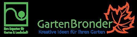 Garten Bronder | 2021