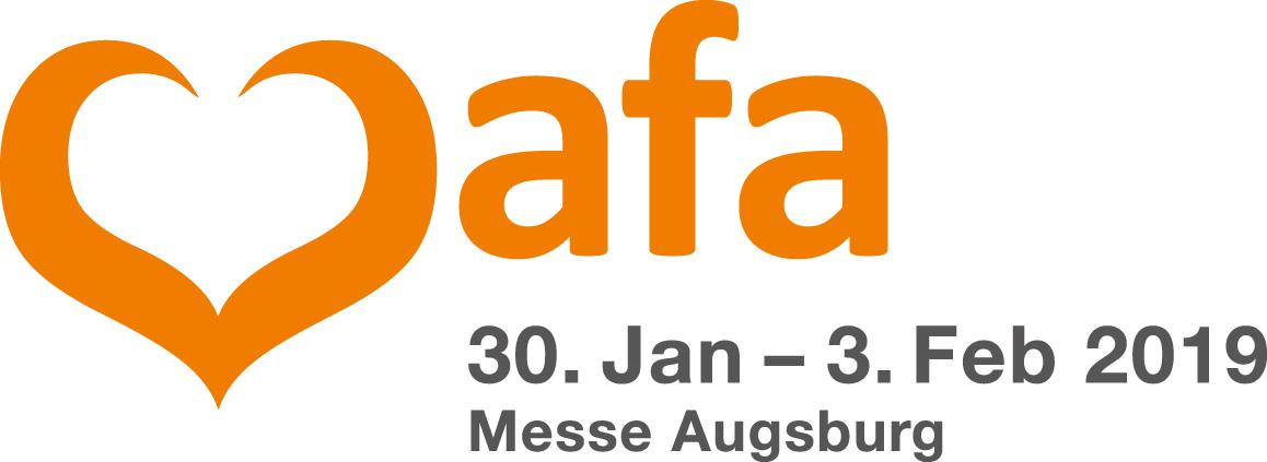 Impressionen | AFA – Augsburg 2019