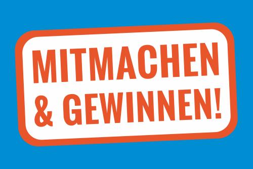 BEENDET Gewinnspiel | Garten München & Internationale Handwerksmesse 2019