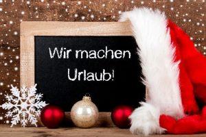 Betriebsferien_Weihnachten
