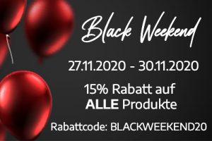 Black-Weekend-Blog