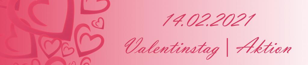 Banner Valentinstag BLOG